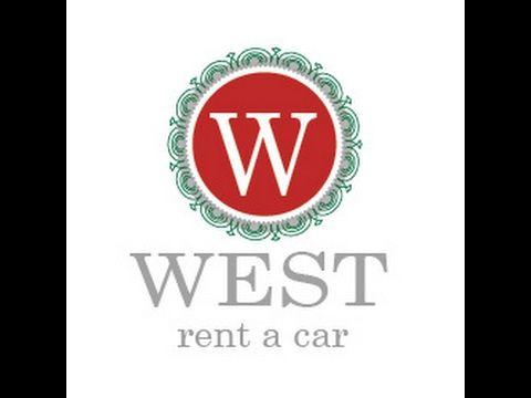 West Rent a Car ofera inchirieri auto in Timisoara si Aeroport