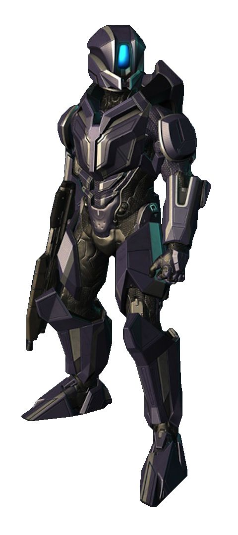 Halo Wars  Time Travel
