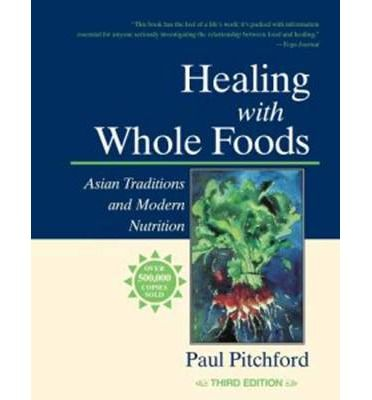 The authoritative source on East/West nutrition, this comprehensive reference has been completely revised and updated with information on the benefits of whole foods for overcoming degenerative diseases. Illustrations.