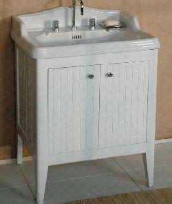 22 best cottage bathroom ideas images on pinterest