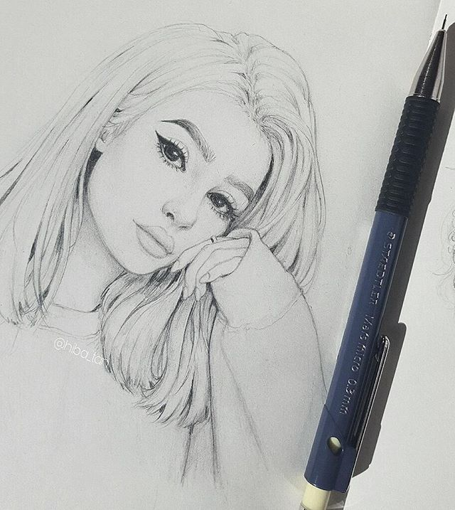 25+ Best Ideas About Drawings Of People On Pinterest | Sketches Of People Drawing People And ...