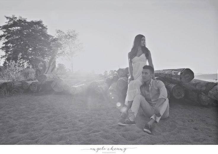 Angela Cheung Photography #angelacheungphotography #engagement #engagementsession #couplessession #engagementphotography