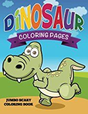Dinosaurs rock right? Quickly sharpen the coloring pens and print these dinosaur coloring pages! Coloring pages are a great way to relive stress both for little ones and ourselves! I am a huge fan of dinosaurs! I don't remember a time when I wasn't – I had dino toys, loved everything about them, played to be …
