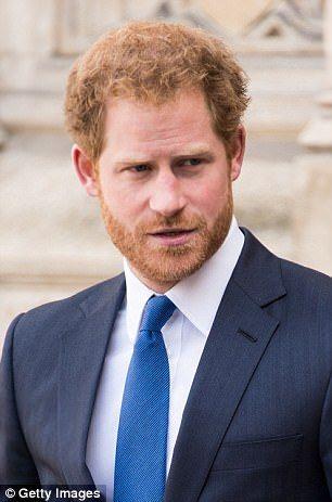СМИ: принц Гарри и Меган Маркл будут жить вместе в Кенсингтонском дворце