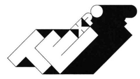 В. Акопов, Е. Добровинский, В. Дьяконов Внешнеторговое объединение «Техноэкспорт» («Текспо»)