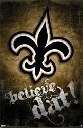 Geaux Saints!!: Geaux Saint, Saintswho Dat, New Orleans Saints, Dat National, Sports, Dat Logos, Saint Football, De Lis, That Baby