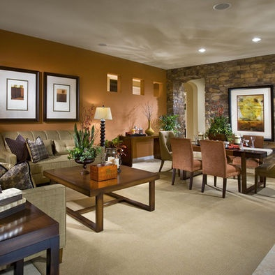 1000 ideas about accent wall colors on pinterest accent - Best colors for living room walls ...