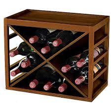 Buy from our #fantastic #range of #Wine #Racks online. http://bit.ly/1pNq8Mi