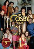 The Cosby Show: Season 7 [2 Discs] [DVD]