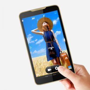 Tablet Android Murah BLU Studio 7.0 Berdesain Stylish Mirip GALAXY Tab S