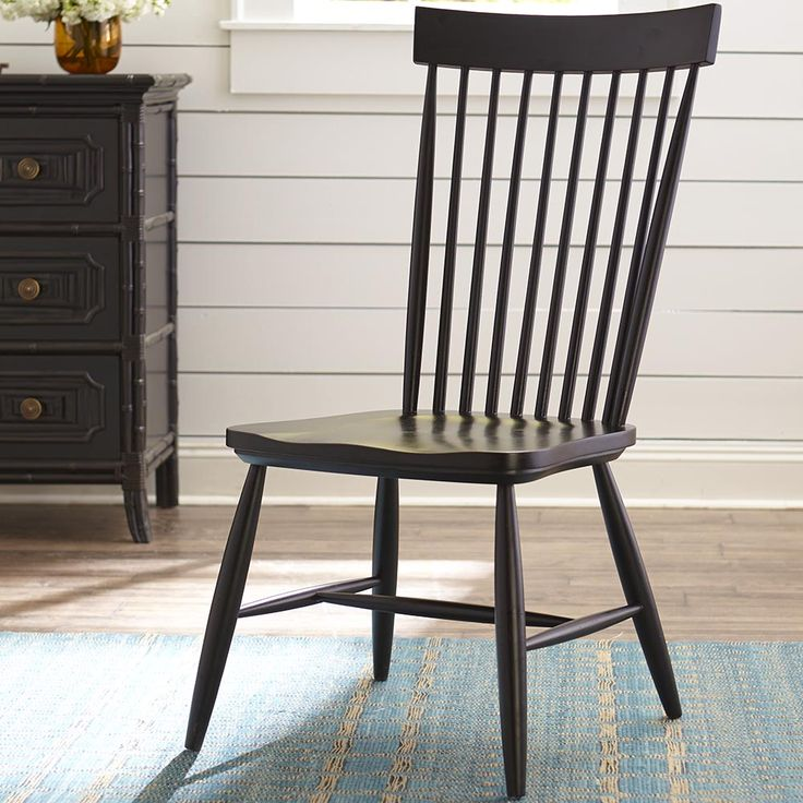 Bassett Furniture Dining Chairs: 71 Best Images About Dining Furniture On Pinterest