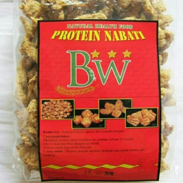 Temukan dan dapatkan Protena BW panjang (tdk termasuk ongkir) hanya Rp 15.000 di Shopee sekarang juga! #ShopeeID   For Order, Please contact :  089650359779 BB Pin : 58D6AEC9 Line : Jolinshopjakarta
