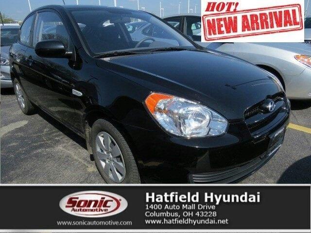 7k Hatfield Hyundai Hatfield Suv Car