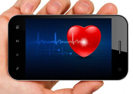 Live Cardio, la salute del cuore si controlla dallo smartphone - http://blog.rodigarganico.info/2015/attualita/live-cardio-la-salute-del-cuore-si-controlla-dallo-smartphone/