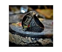 Trusted magic ring for all mankind problems+27734009912 Abu Dhabi