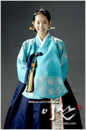 Yi San(Hangul:이산;hanja:李祘), also known asLee San…