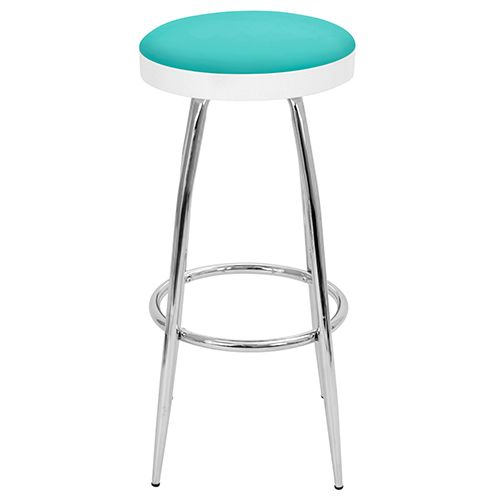 topspin light blue barstool bar height 28 to 36 inch bar stools kitchen u0026 - 36 Inch Bar Stools