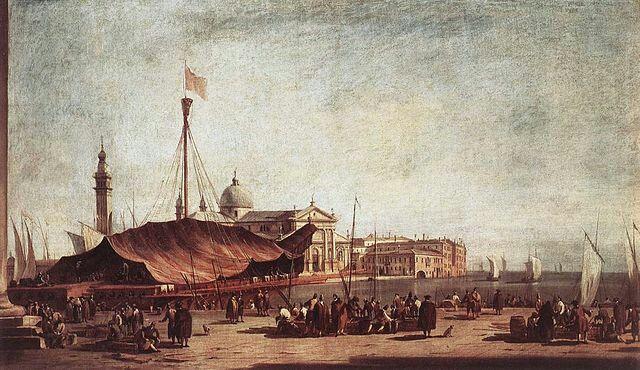 1758. Museo Civico di 6