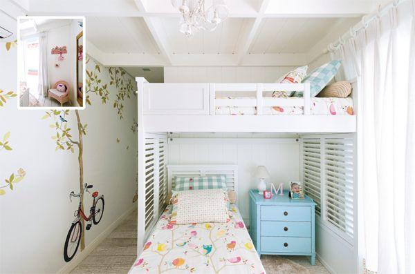 In House Designers de Interiores
