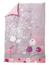 Housse Couette Bebe Fille