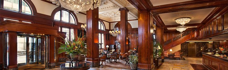 Portland, Ore, Writing Workshop Learn to Catch Your Readers at this two-day Master Class  July 23-24, 2014 | 8 a.m. to 4 p.m.  Nearby accommodation at the Benson Hotel