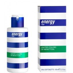 benetton-energy-man 3,3