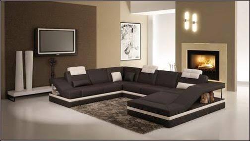 wohnzimmer couch modern sofa webbing kaufen billigsofa webbing, Deko ideen