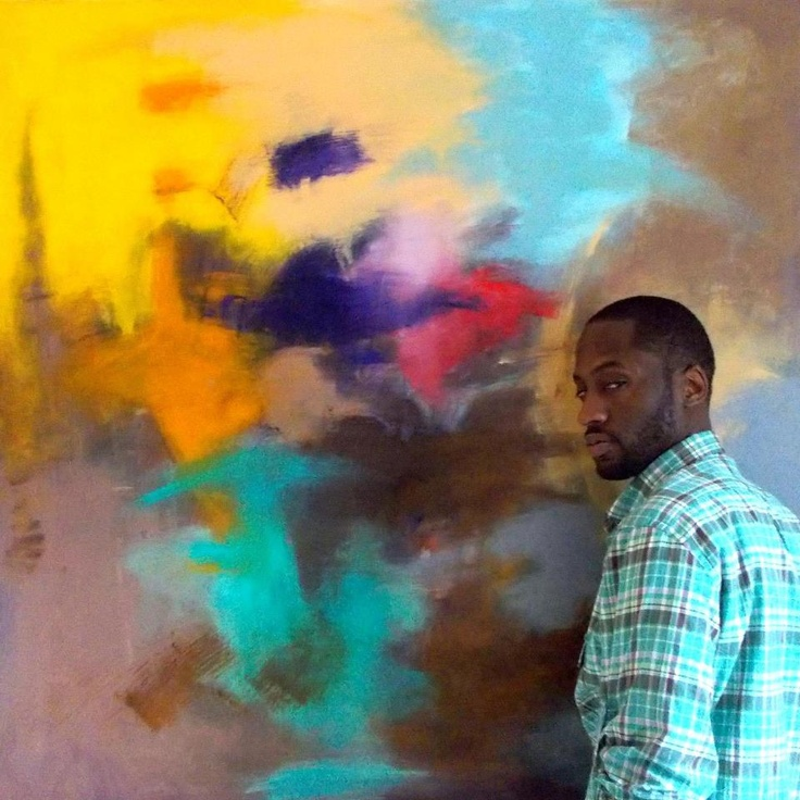 Art Calendar Atlanta : Best images about african american artists on pinterest