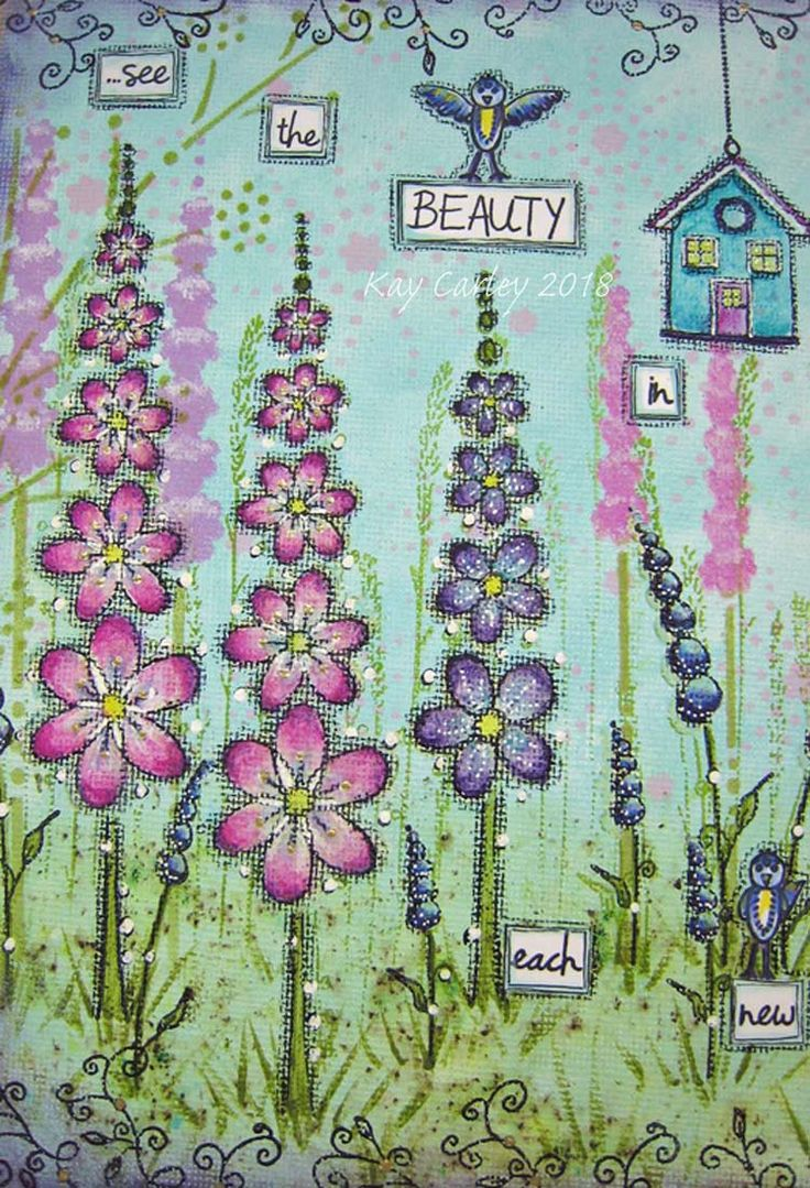 2853 best desen images on Pinterest | Embroidery, Embroidery designs ...