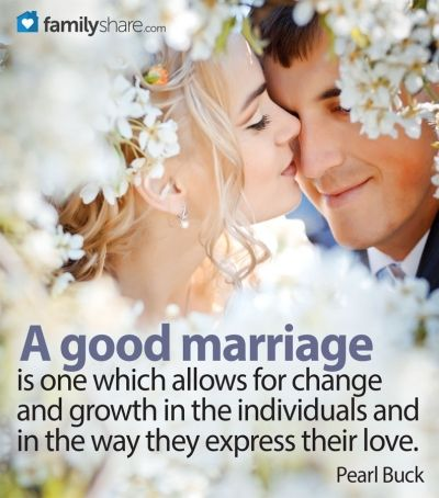 What Is The Best Age For A Man To Marry