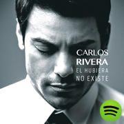 Solo tu -Carlos Rivera
