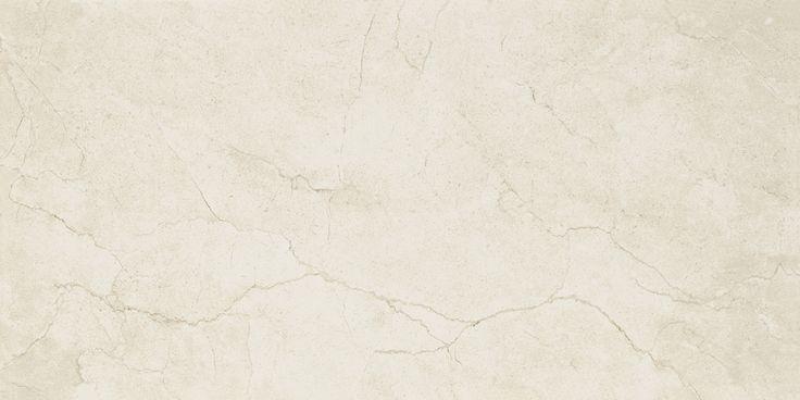 Faianta bej aspect marmura Inspiartion Beige 30×60 Paradyz  Model faianta bej aspect marmura. Colectia Inspiration de la Paradyz Polonia, este disponibila in doua variante de culori, bej si maro deschis. Colectia de gresie si faianta este destinata tuturor celor fascinati de frumusetea stilului baroc. #faianta #faiantabej #faiantabaiebej