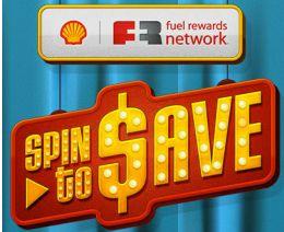 Shell Gasoline: Win Free Gasoline, Discounts,More -: Free Shells, Shells Spin, Shells Gasolin, Shells Fuel