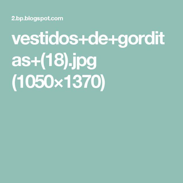 vestidos+de+gorditas+(18).jpg (1050×1370)