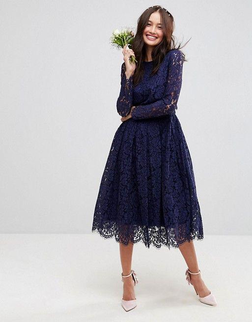 discover fashion online ballkleider lange aermel lange