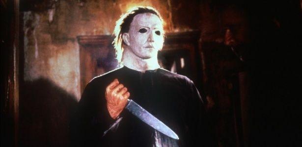 """Novo """"Halloween"""" atualiza serial killer com roteiristas de """"Jogos Mortais"""" #Cinema, #Diretor, #Famosos, #Filme, #Fotos, #Mundo, #Novo http://popzone.tv/novo-halloween-atualiza-serial-killer-com-roteiristas-de-jogos-mortais/"""