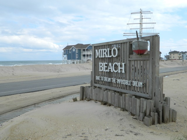 Obx Connection Message Board Nc Outer Banks In 2018 Pinterest Hatteras Island North Carolina And