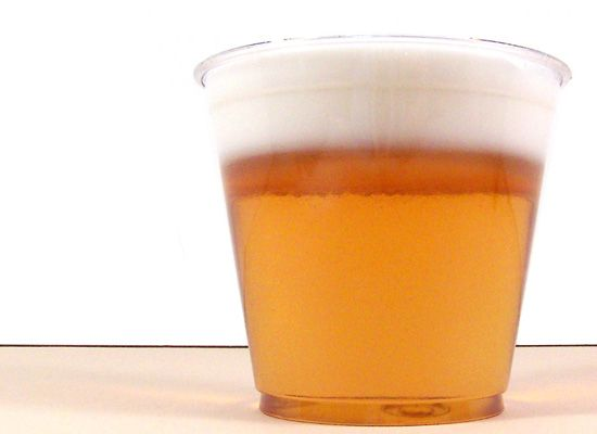 Honey Ale Beer Soap Tutorial and Soap Making Supplies — Recipes & Tutorials Crafting Library