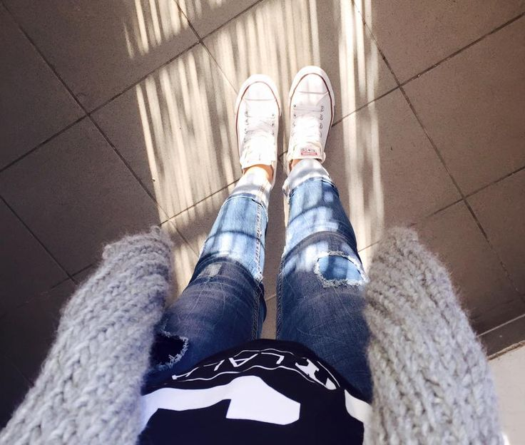 denimbox jeans blue jeans jeans inspiration jeans with patches denim outfit