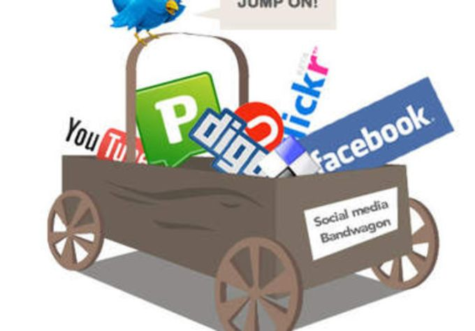submit your site to High PR 35 social bookmarking sites by brijesh1331