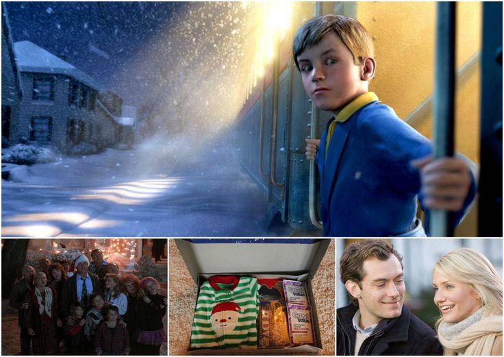 Örökzöld karácsonyi filmek 2. rész - Folytatjuk listánkat! -> http://www.fashionfave.com/orokzold-karacsonyi-filmek-2-resz#utm_source=pinterest&utm_medium=pinterest&utm_campaign=pinterest
