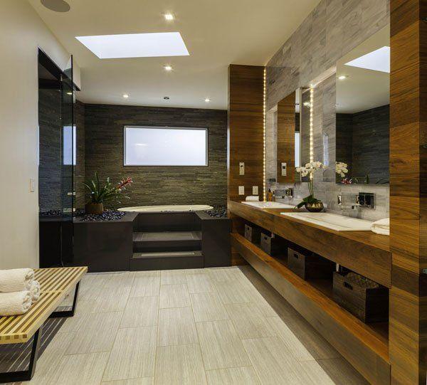 Badezimmer Ideen Für Kleine Bäderluxus Badezimmer