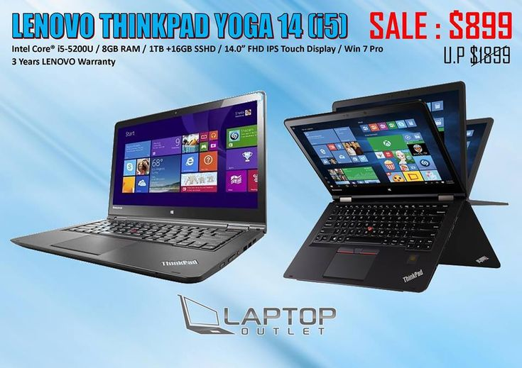 Cool Best budget laptop ,laptop deals, Cheap laptop singapore & used laptop for sale in Singapore Check more at http://dougleschan.com/the-recruitment-guru/uncategorized/best-budget-laptop-laptop-deals-cheap-laptop-singapore-used-laptop-for-sale-in-singapore/