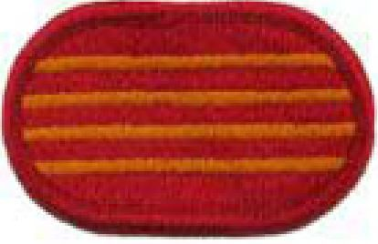 4TH BATTALION, 320TH FIELD ARTILLERY REGIMENT