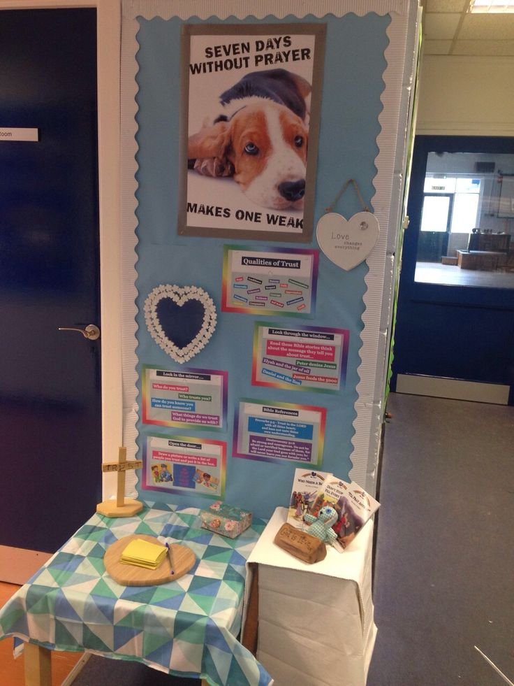 Classroom Worship Ideas ~ Images about collective worship display ideas on