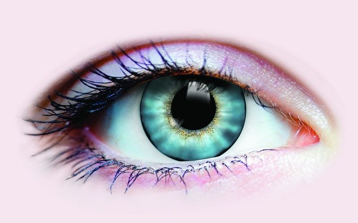 Global Cosmetic Contact Lenses Market 2017 - CooperVision, Novartis, Bausch + Lomb, Carl Zeiss, Hydron, Bescon - https://techannouncer.com/global-cosmetic-contact-lenses-market-2017-coopervision-novartis-bausch-lomb-carl-zeiss-hydron-bescon/
