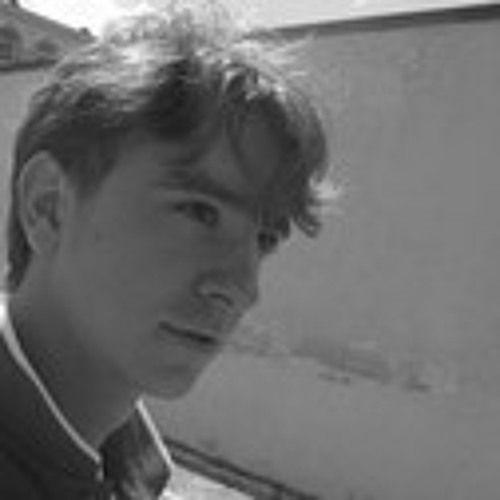 Listen to Jean-Michel Jarre - Equinoxe (Part 4) by supgam #np on #SoundCloud