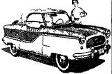 1950s history including Popular Culture, Prices, Events, Technology and Inventions