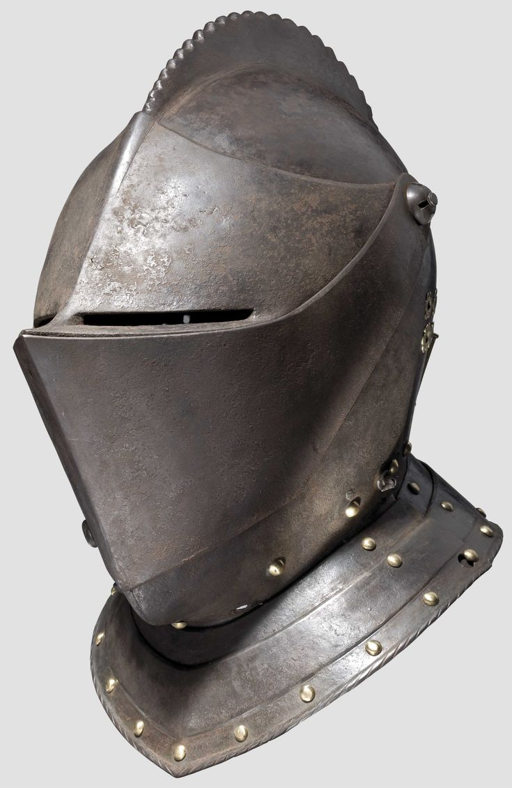 Best Motorcycle Armor >> 112 best images about Close helms on Pinterest | Helmets, 16th century and Armors