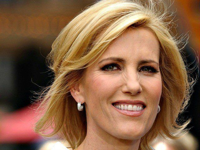 Conservative radio host Laura Ingraham is now part of Donald Trump's debate prep team, joining Roger Ailes and Rudy Giuliani.